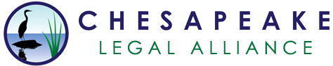 Chesapeake Legal Alliance
