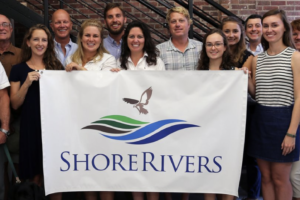 CLA Helps Eastern Shore Groups Build Regional Program Through Merger
