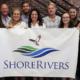 CLA Helps Eastern Shore Groups Build Regional Program Through Merger