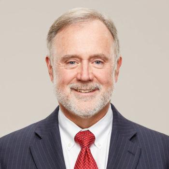 Patrick J. Coyne