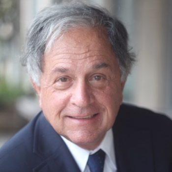David E. Menotti