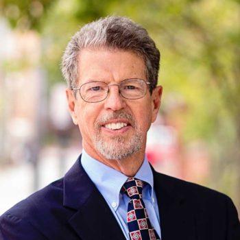 Russell B. Stevenson, Jr.