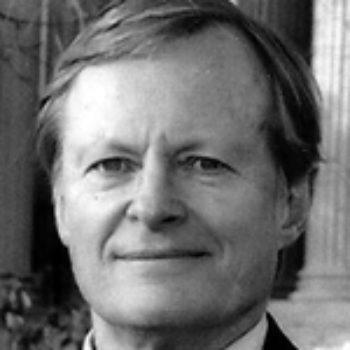 Ridgway M. Hall, Jr.