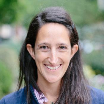Danielle Vogel