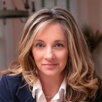 Eliza Smith Steinmeier