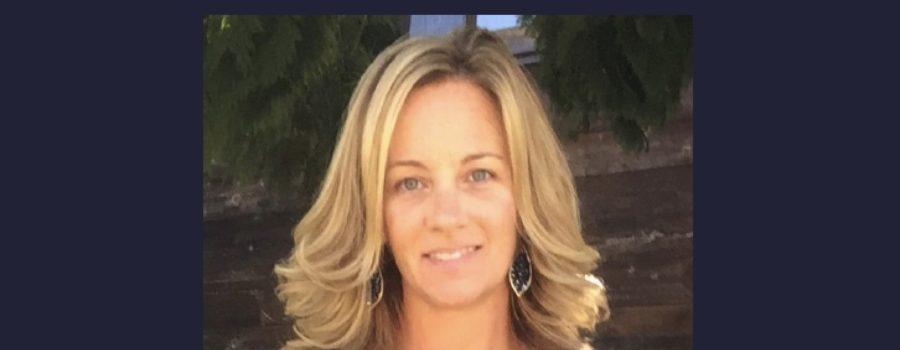 The Chesapeake Legal Alliance (CLA) announces Eliza Smith Steinmeier as its new Executive Director.