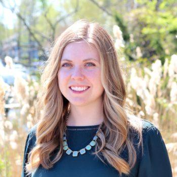 Hannah Brubach