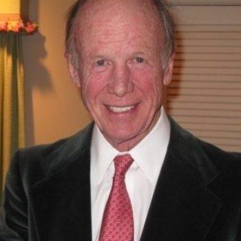 John Neil Wilkie