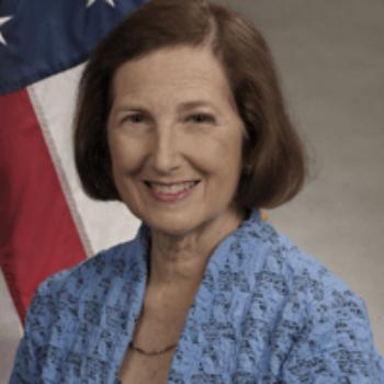 Lois Schiffer