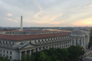 Back By Popular Demand: Clean Water Act Enforcement Webinar (June 23, 2020 @ 1:30pm EST)