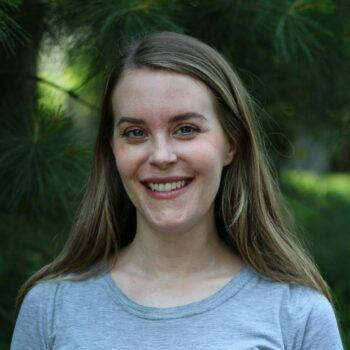 Erin Mezgar