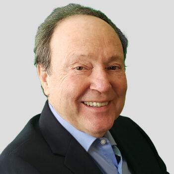 Kurt Riegel